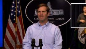 Kentucky gov