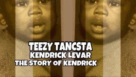 Teezy Tancsta