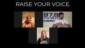 Wichita Falls Black Lives Matter